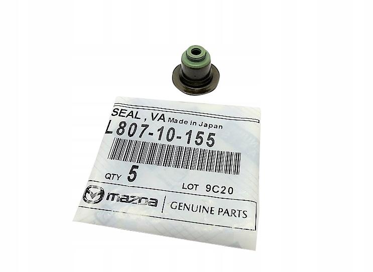 герметик клапана mazda 3 5 6 16 18 20 23