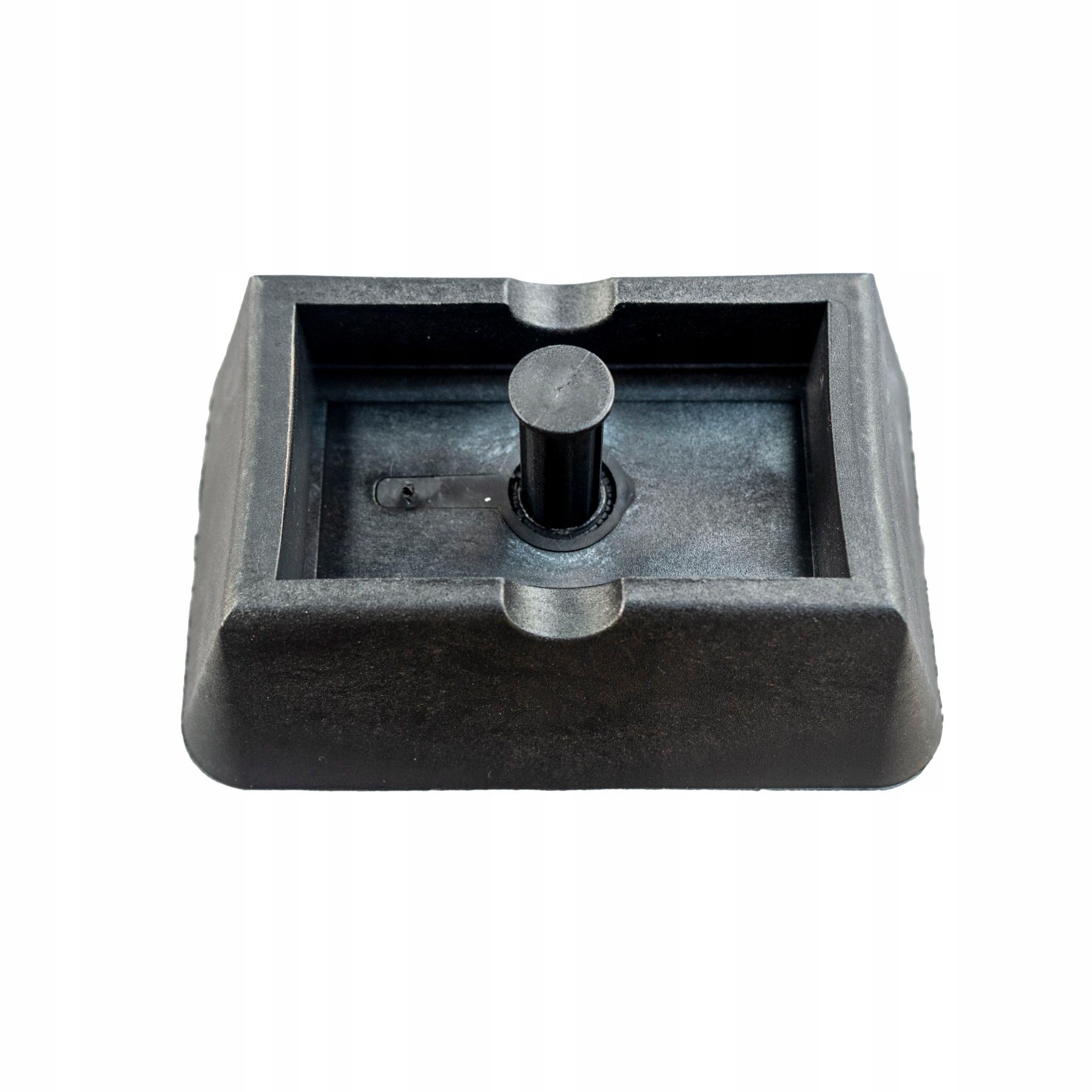 резина подвал шайба под домкрат bmw x5 e53 5 e39