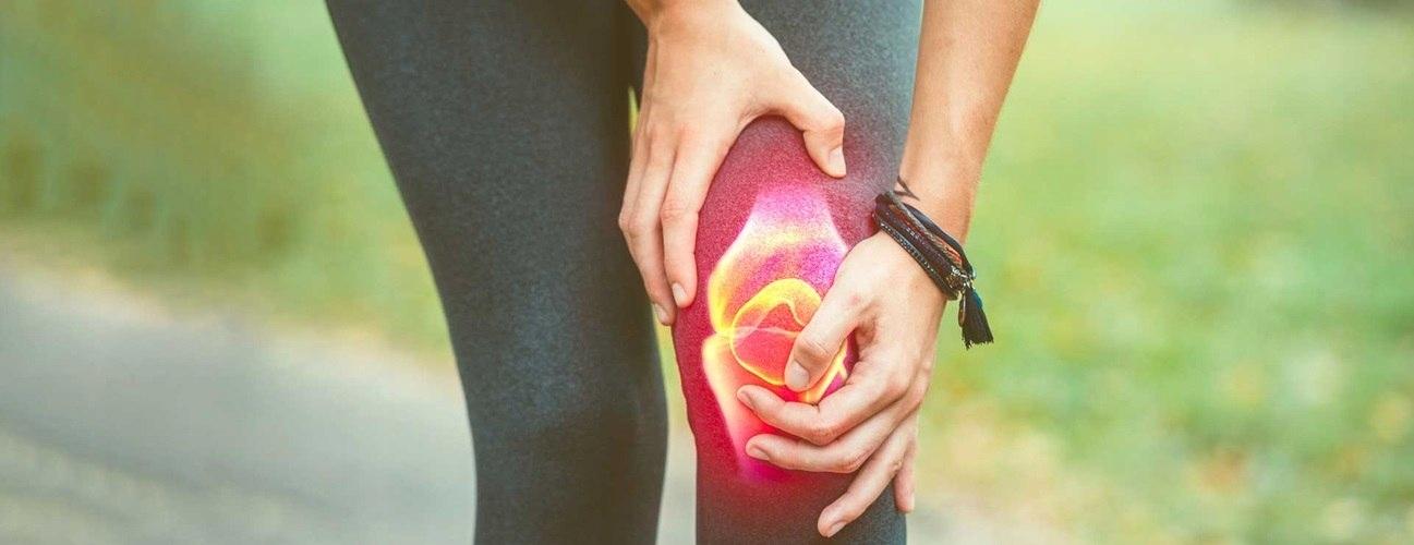 OPASKA NA ŚCIĘGNO RZEPKI Model Patella tendon support