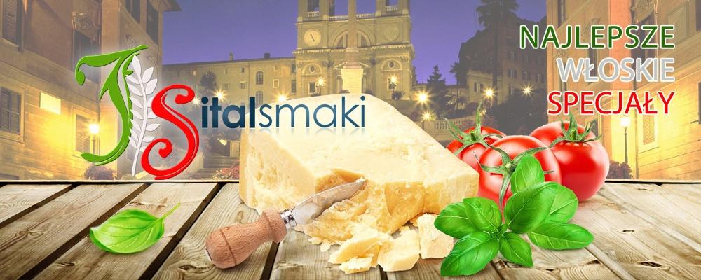 Купить Włoska mąka typ 00 SUPERIORE 10kg Le 5 Stagioni на Otpravka - цены и фото - доставка из Польши и стран Европы в Украину.
