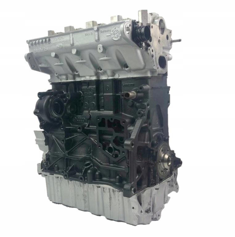 двигатель макс. 19 tdi 20 tdi 8v vw seat
