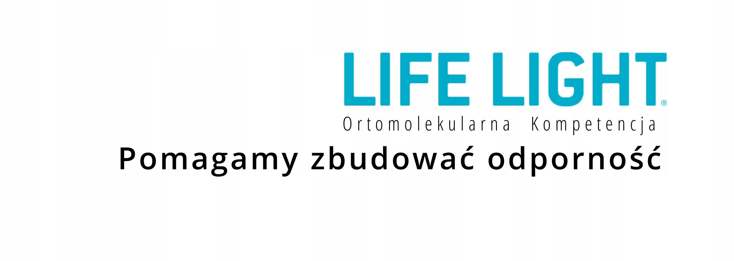 Купить SPIRULINA ŻELAZO NATURALNE 100% CZYSTE LIFE LIGHT на Otpravka - цены и фото - доставка из Польши и стран Европы в Украину.