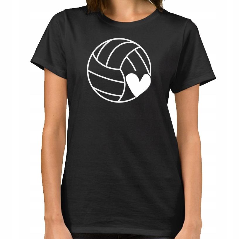 Купить сетчаткой VALLEYBALL футболка футболка Talia D4 HAPPIT на Eurozakup - цены и фото - доставка из Польши и стран Европы в Украину.