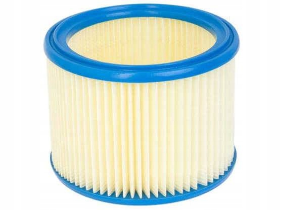 AEG Milwaukee filter do vysávača AP AS 250