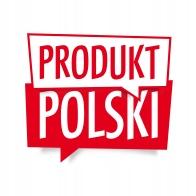 Купить Szlafrok damski Doctor Nap Dots SGW.8030 Grey XL на Otpravka - цены и фото - доставка из Польши и стран Европы в Украину.