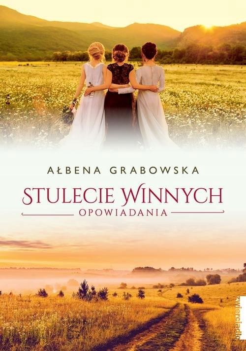 Item CENTURY GUILTY STORIES grabowska Ałbena
