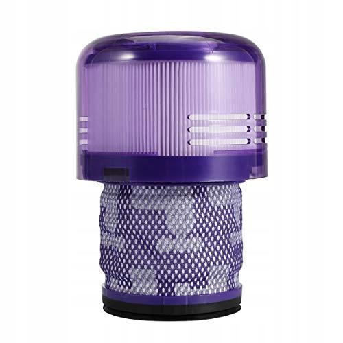Originálny filter Dyson 970013-02 V11 / SV14
