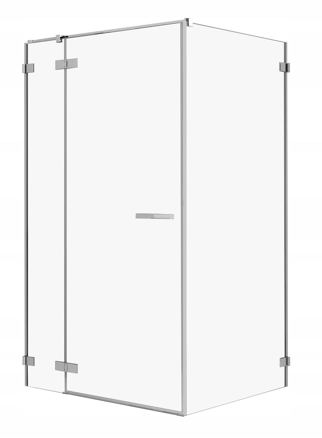 Sprcha Umenia II KDJ RADAWAY 130x110