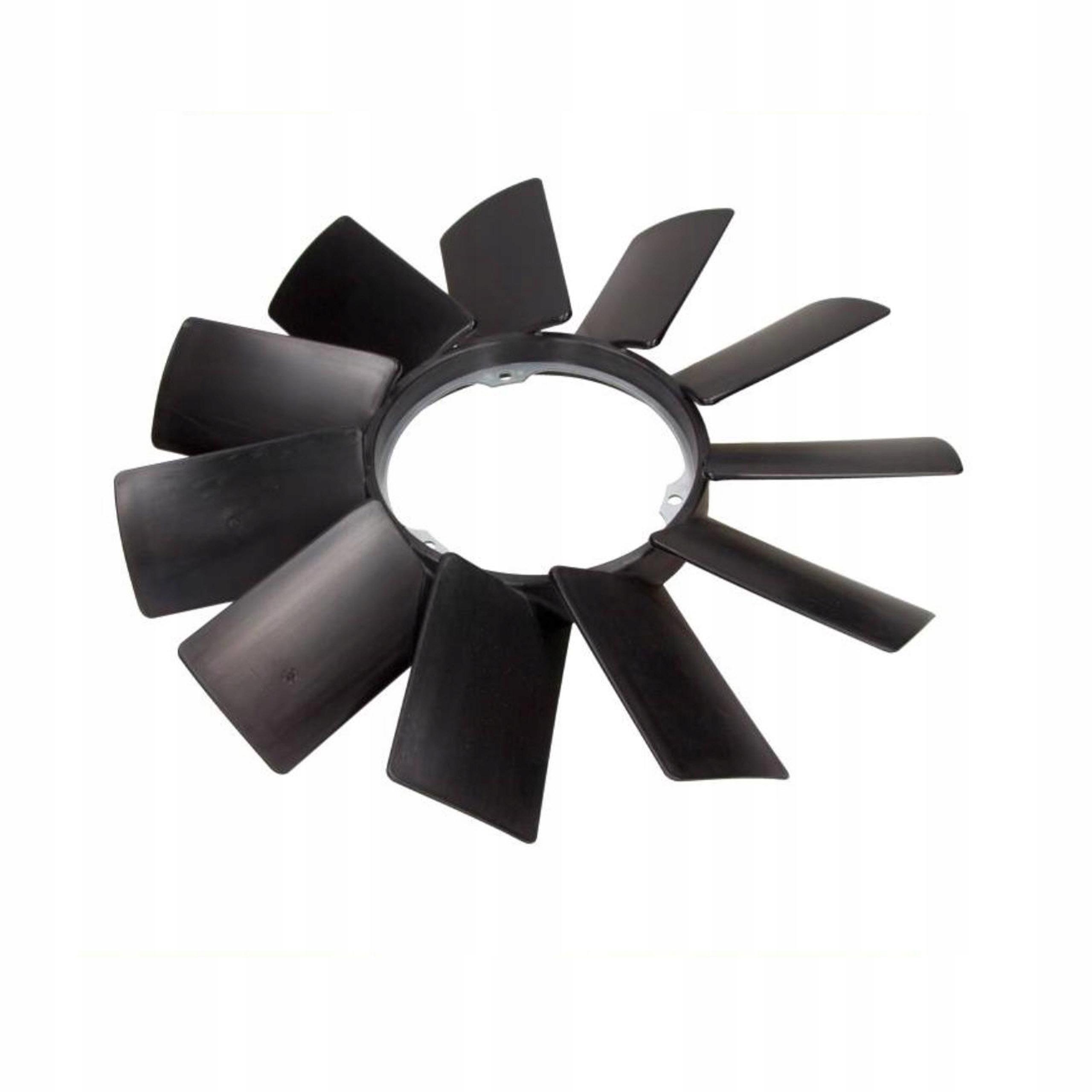 мельница вентилятора bmw e36 e46 e34 e39 e38 x5 z3