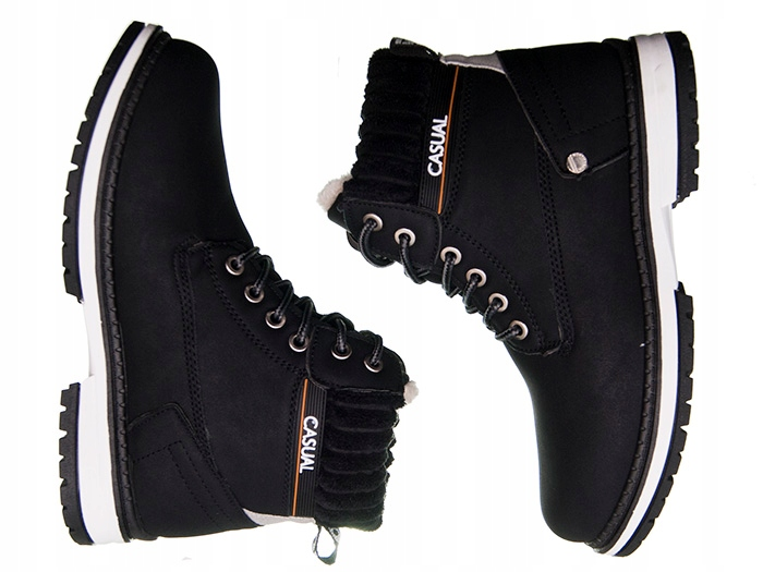 Утепленная обувь Trapery Зимние сапоги Зимние сапоги