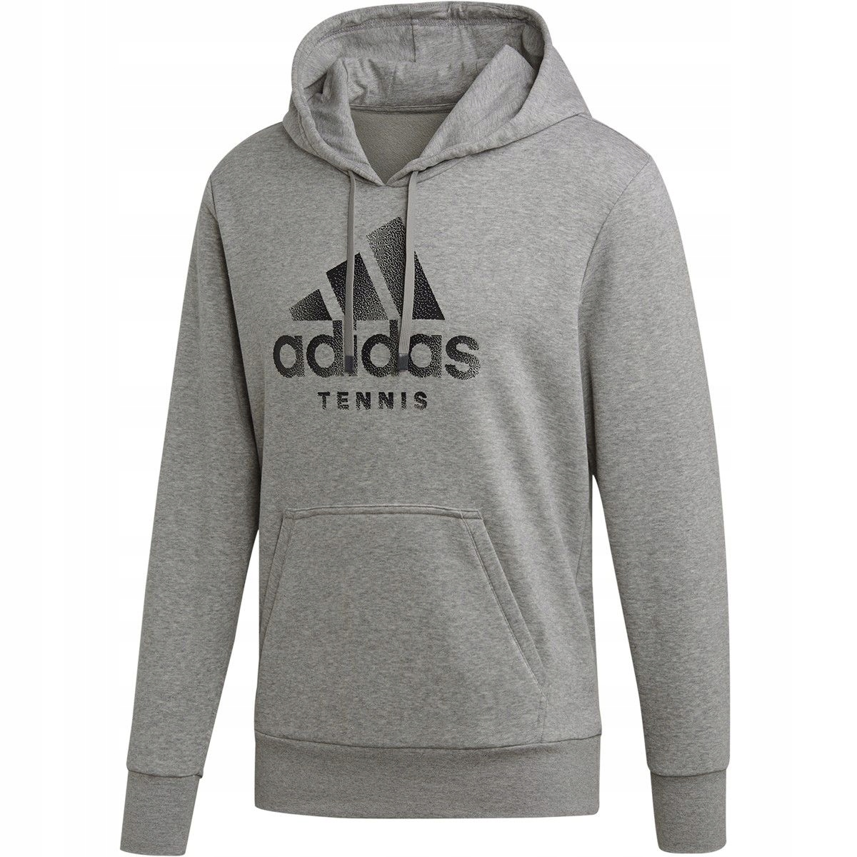 Adidas Star Wars bluza męska nowa 38 M