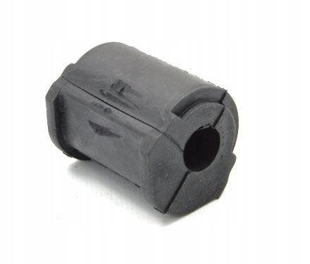 резина поперечной стабилизатора сзади is250c300c 09-