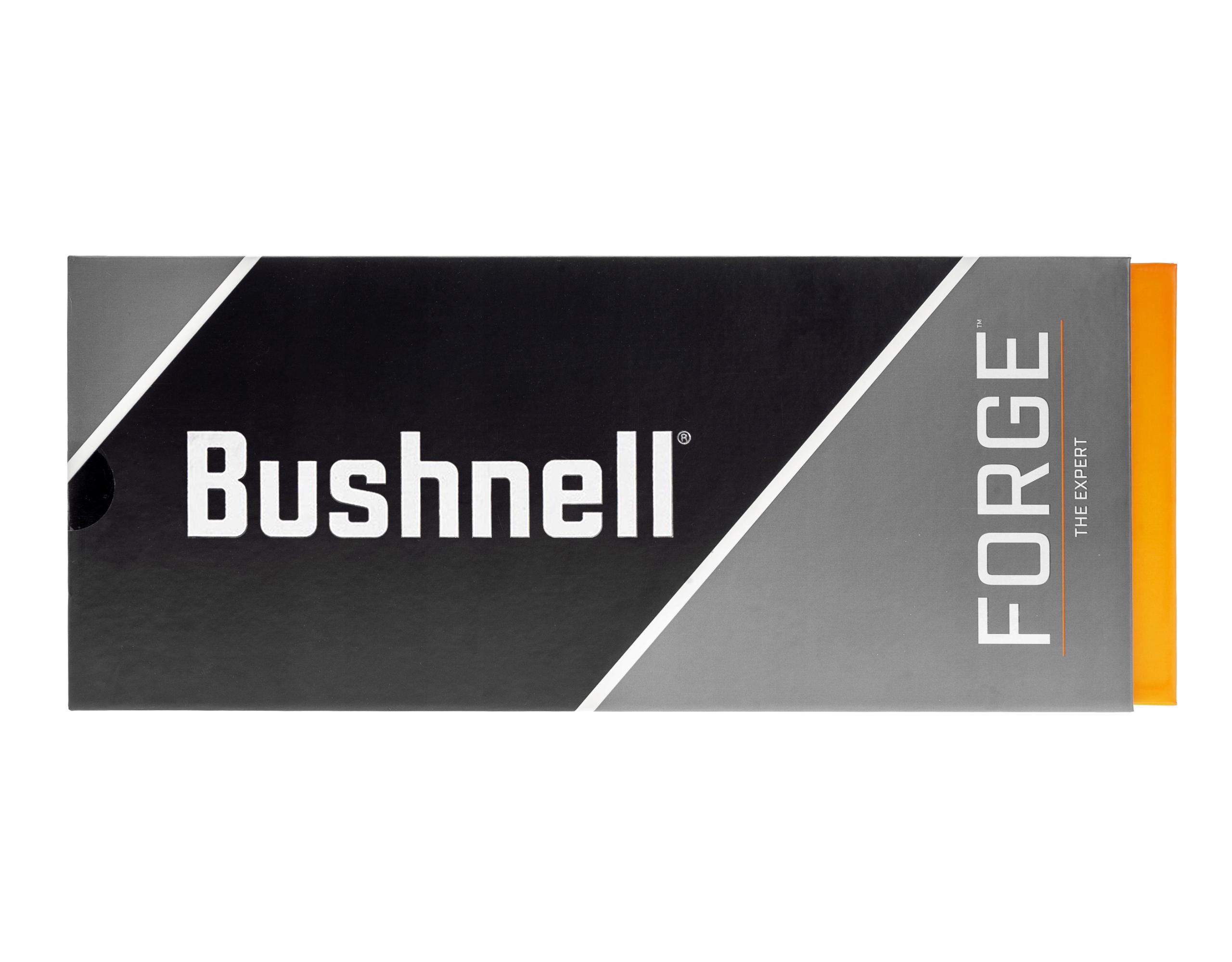 Купить Прицел Bushnell Forge 3-24x56 SFP G4I-Ultra на Otpravka - цены и фото - доставка из Польши и стран Европы в Украину.