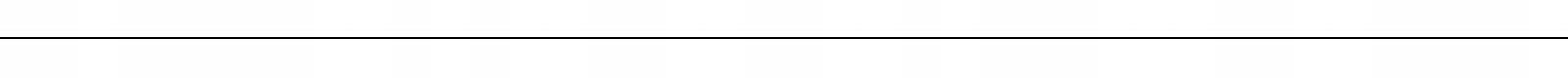 Шорты LEE COOPER набор из 5 пар трусики XL 91-96см