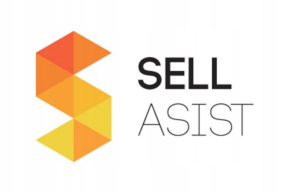 Sellasist Twoj Asystent Sprzedazy Allegro I Ebay Sklep Komputerowy Allegro Pl