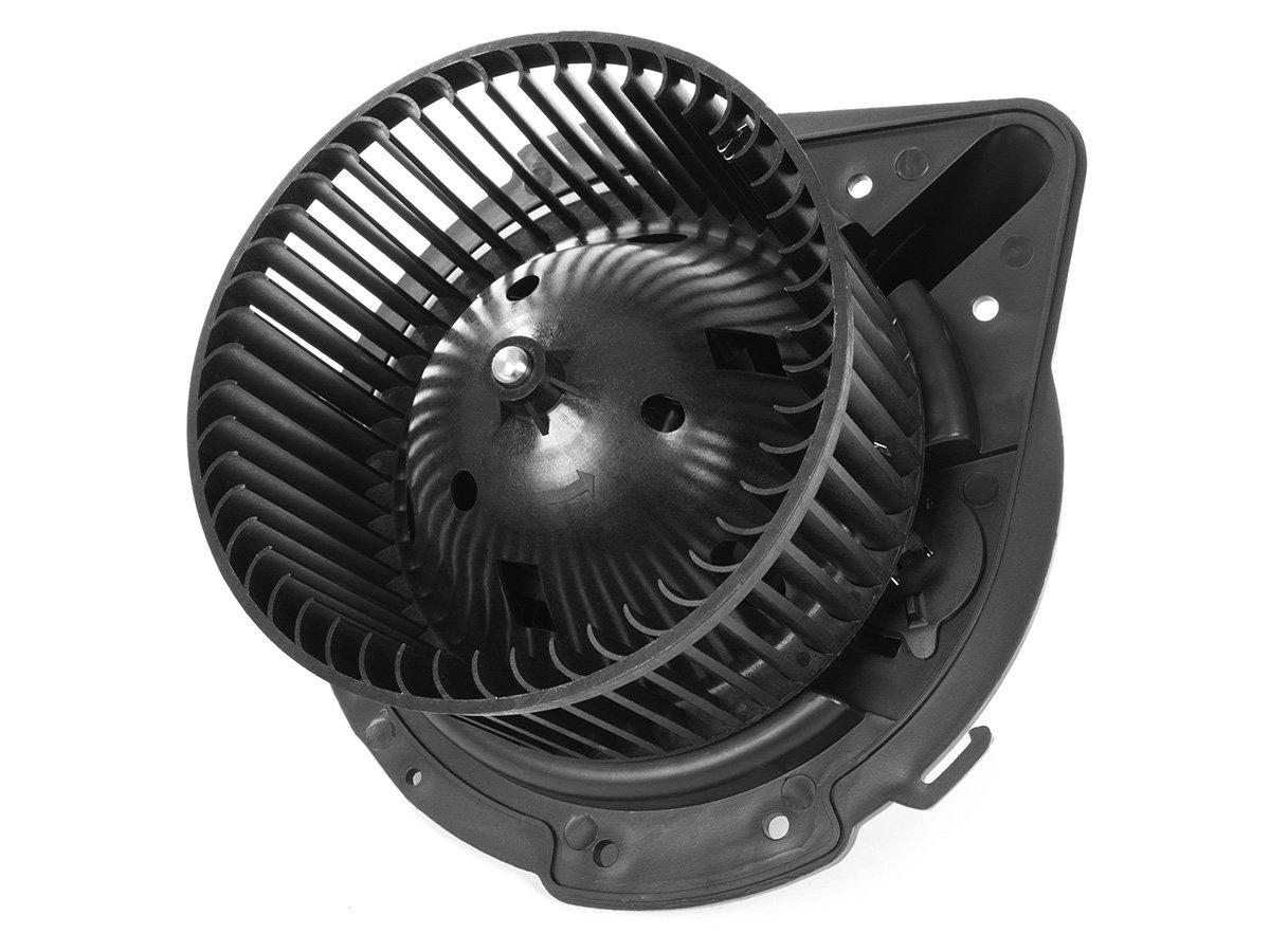 вентилятор вентилятор пв к seat толедо 91-99