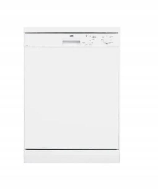 Посудомоечная машина 60 см LISTO LV49L4B