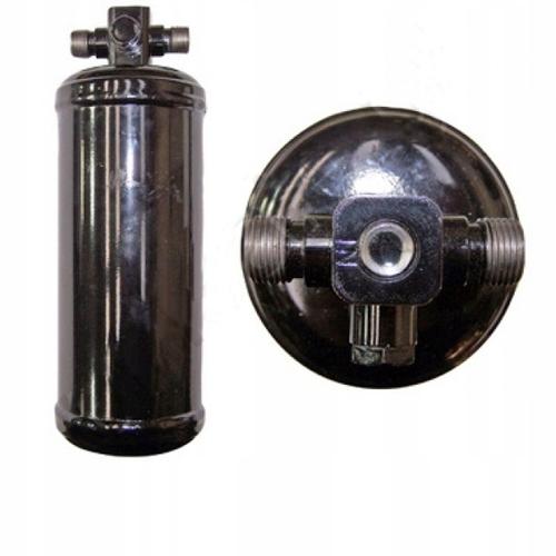 5500007 фильтр осушитель кондиционирования воздуха универсальный