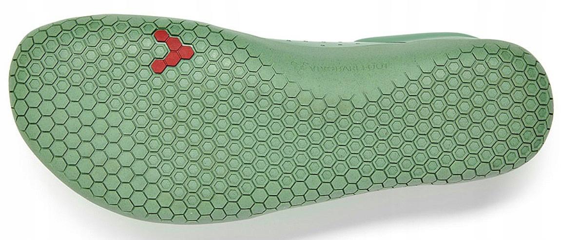 buty Vivobarefoot Primus Lite II Bio M - Green
