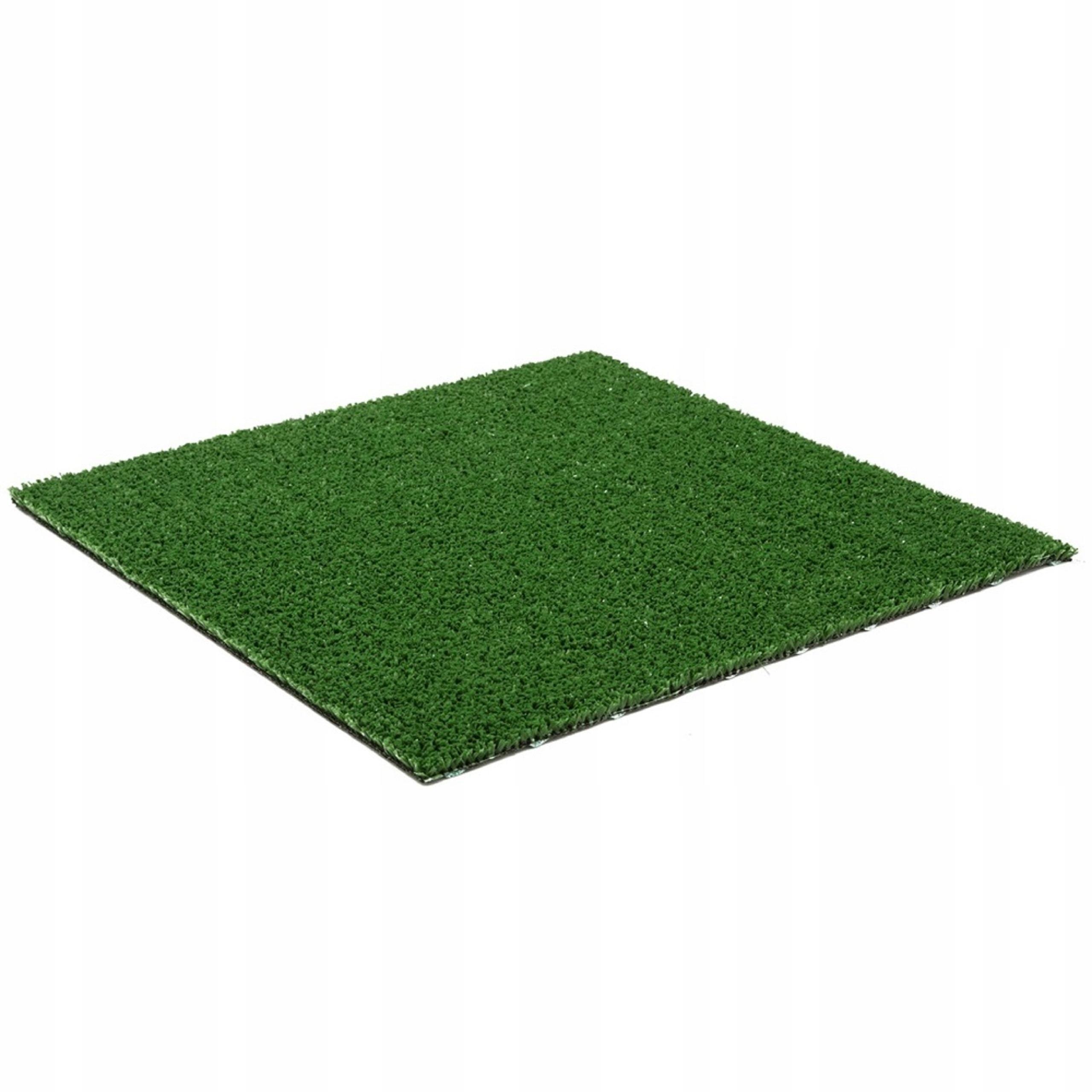 Sztuczna trawa WIMBLEDON 3M BOISKO WYKŁADZINA