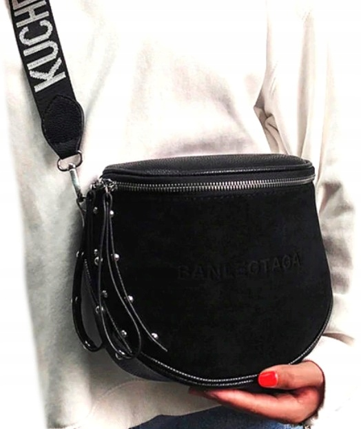 кожаная сумка женская сумка почтальон сумка