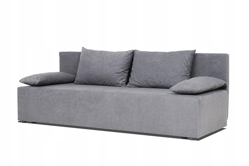 Диван-кровать, раскладной диван с функцией сна 2