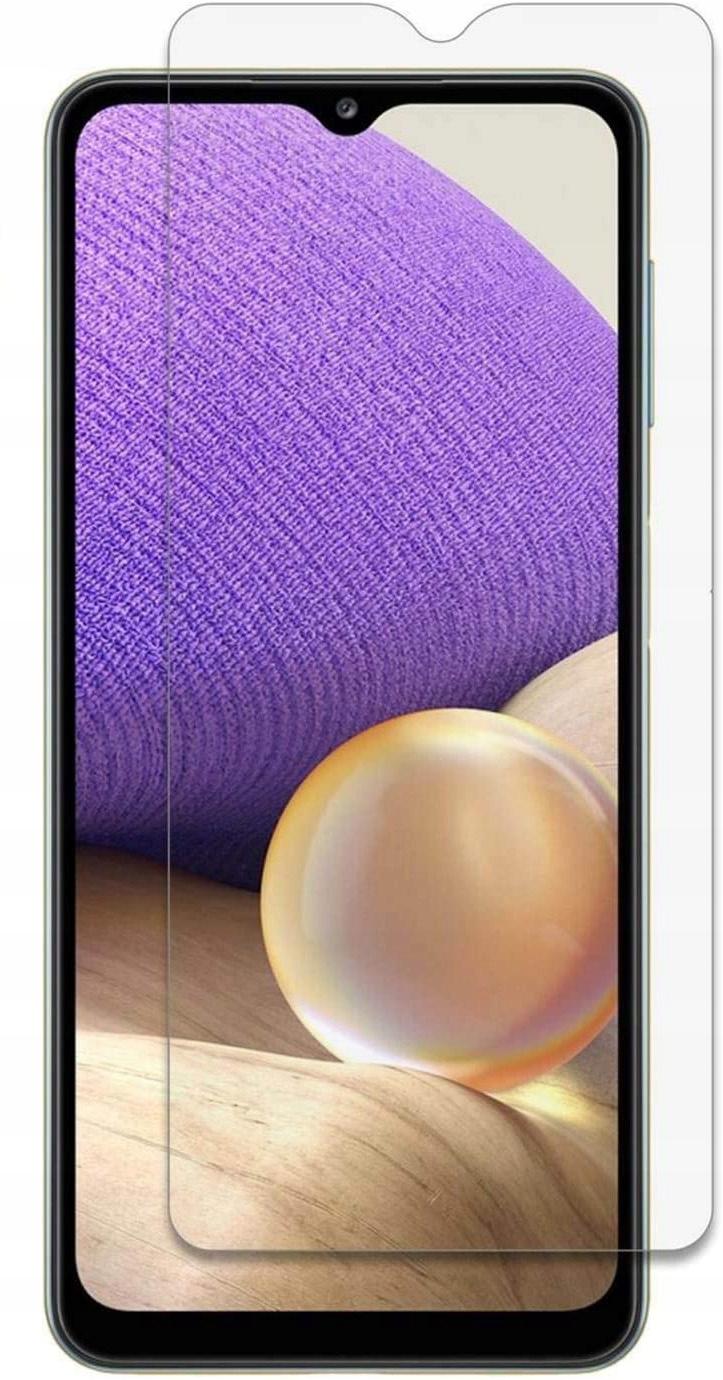 Etui Wallet 2 + szkło do Samsung Galaxy A32 5G Przeznaczenie Samsung