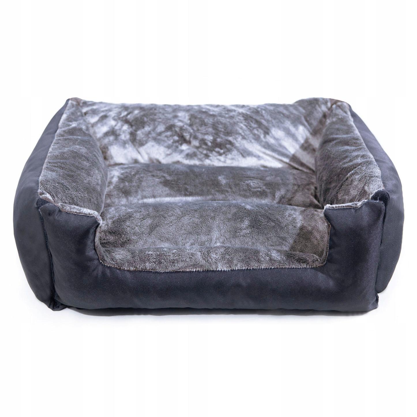 Кровать для собак.Кет.Кровать. Манеж 70х50 см