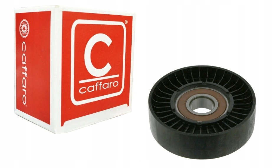 рулон ролик corsa zafira astra vectra 16 18