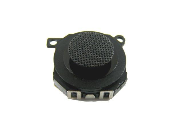 Joystick Analógový analógový na PSP 1000- shop IT7