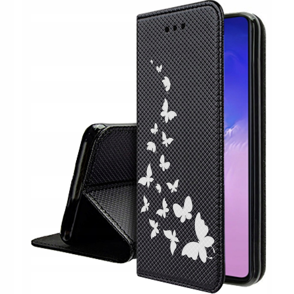 150 wz Etui Klapka do Samsung Galaxy Note 10 Lite