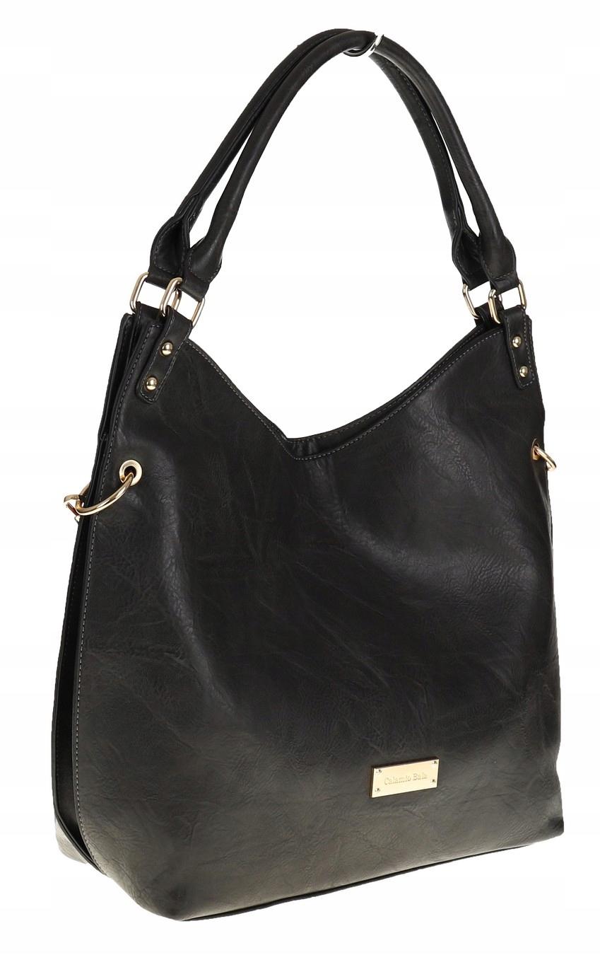 Сумочка женская сумка сумка-шоппер xb604