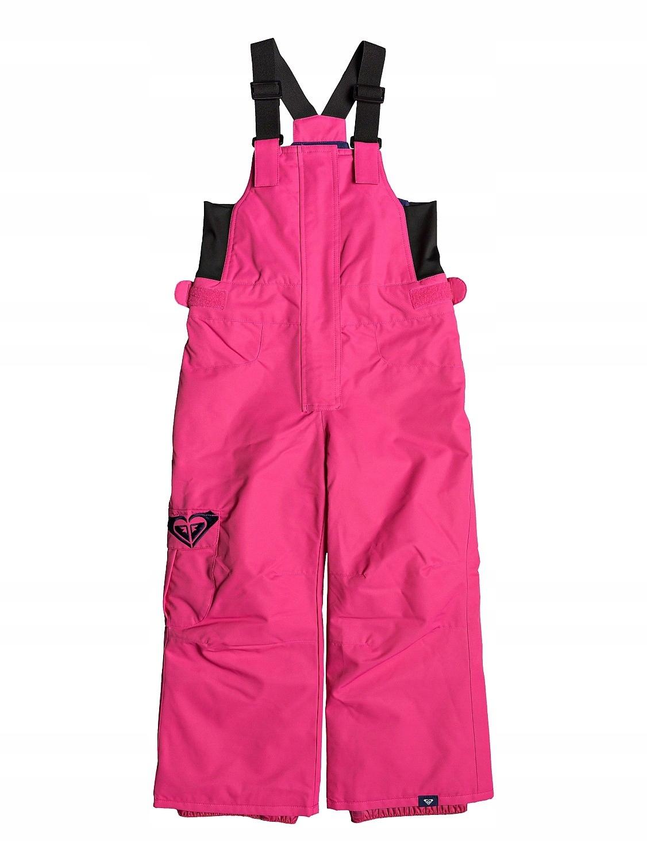 nohavice Roxy Lola - MML0 / Beetroot Pink