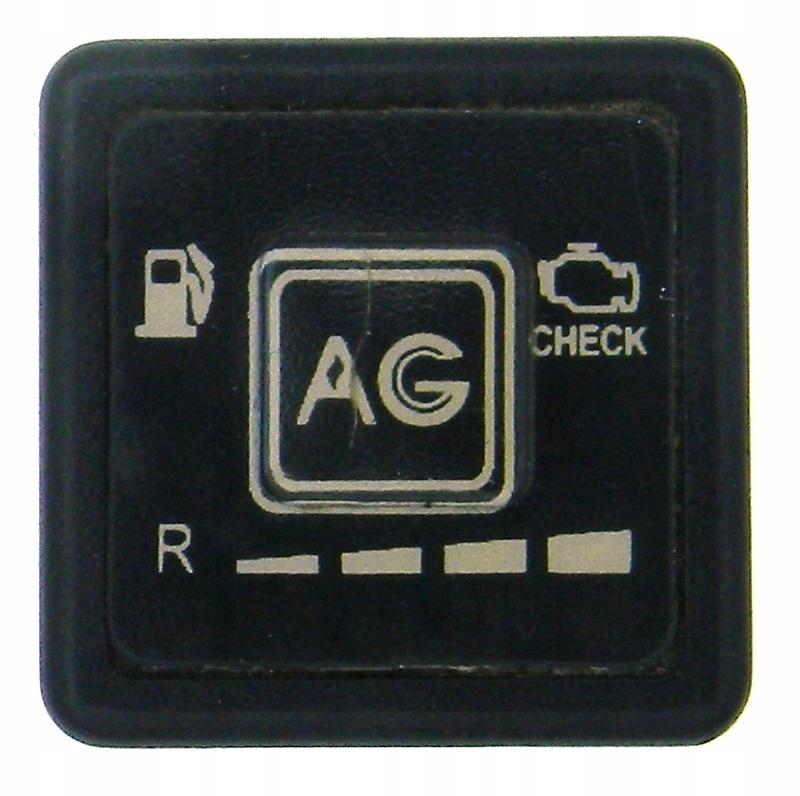 ag зенит compact ct-4 переключатель снг коммутатор
