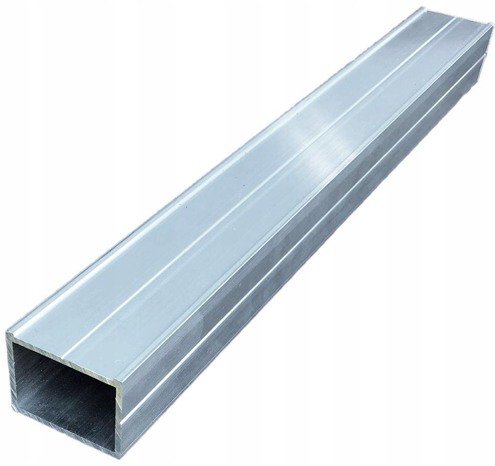Profil aluminiowy 40x30 4m