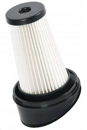 Filter HEPA 10 pre vysávače Grundig VCH Gorenje