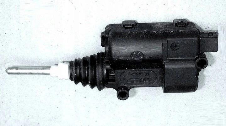 цилиндр босоножки топлива двигатель astra iii h универсал