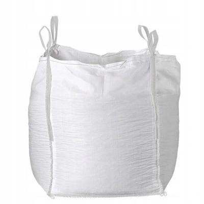 Big Bag мешки для древесных отходов 90 90 120 см щебень