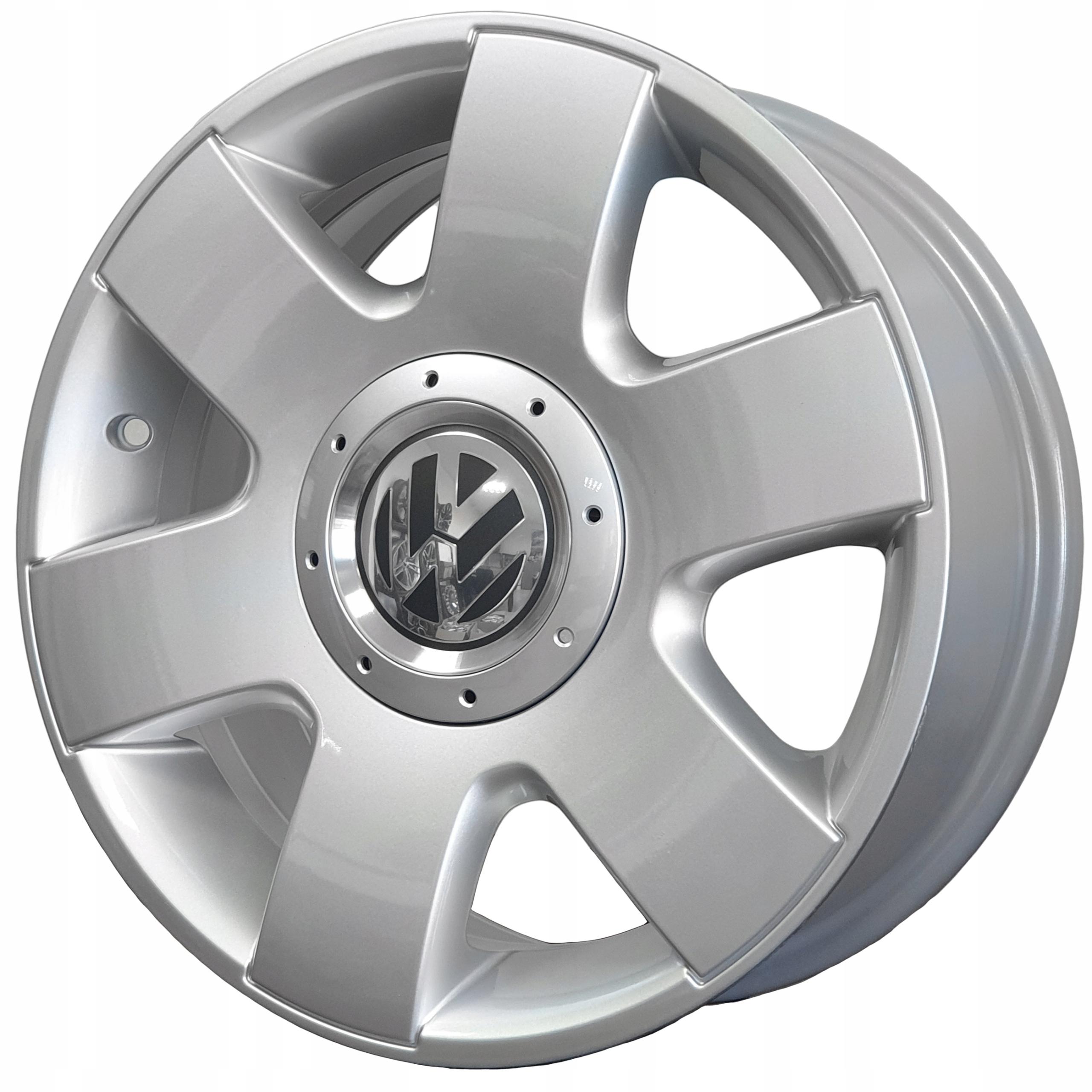 FELGI 15 5x112 VW PASSAT B6 B7 GOLF V VI VII 5 6 7
