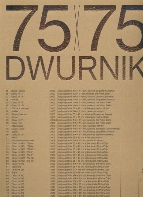 75x75 Эдвард Дворник