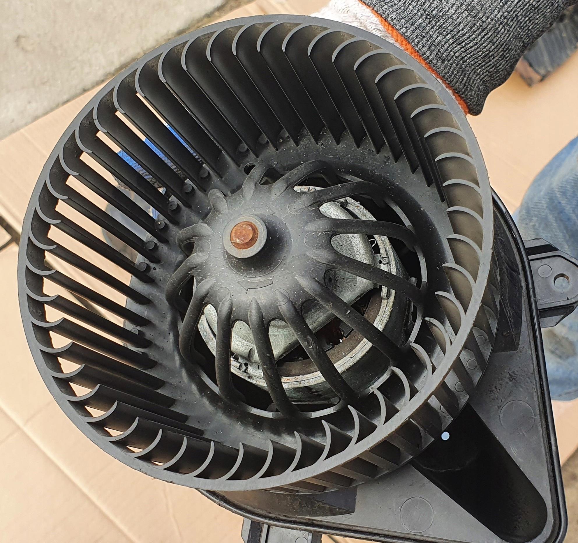scenic i 1 lift 00 вентилятор вентилятор нагревателя