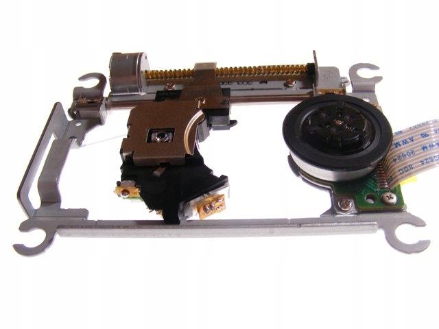 Laser TDP-182W s motormi a slepmi až 79xxx-it7