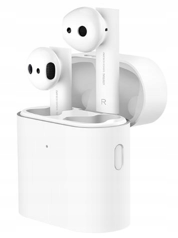 XIAOMI Air2 оригинал! наушники Bluetooth 5.0 модель XIAOMI Air2 S