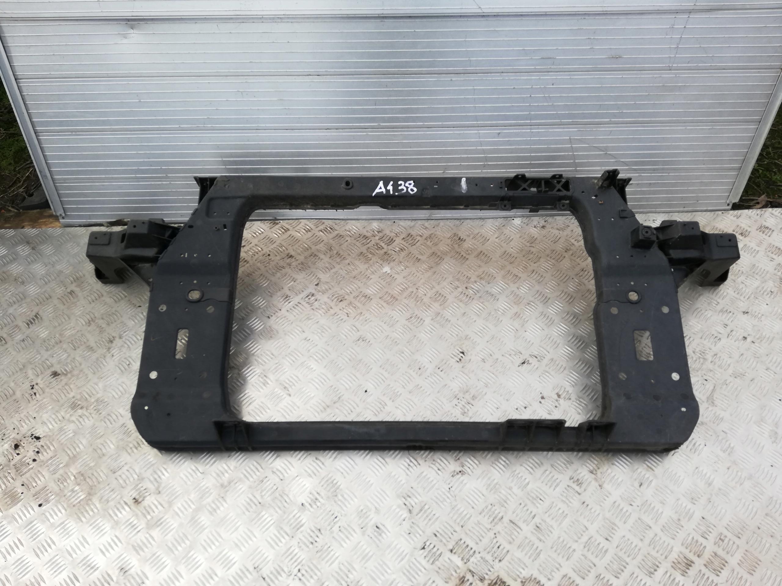 a438  a447  a453 усиление hyundai i35 i35 09-