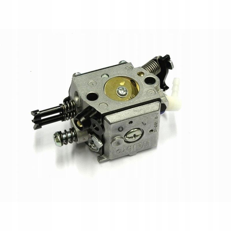 WALBRO karburátoru HDA-195 Husqvarna 340 345 346XP 351