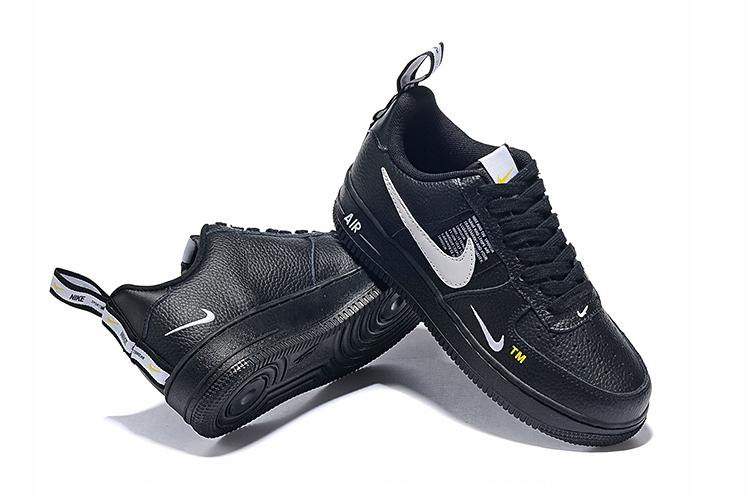 Buty Nike Air Force 1 Trampki Męskie i Damskie r43