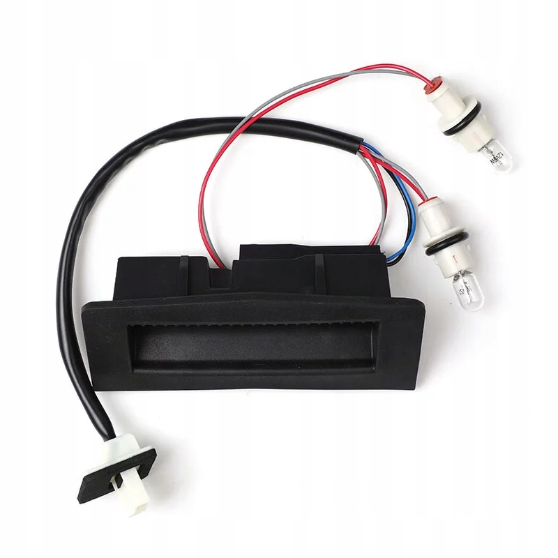 кнопку люка багажник mikrostyk opel zafira b