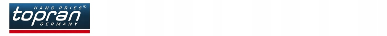 PAGALVE VARIKLIO AUDI A3 2.0 TFSI (8P1)