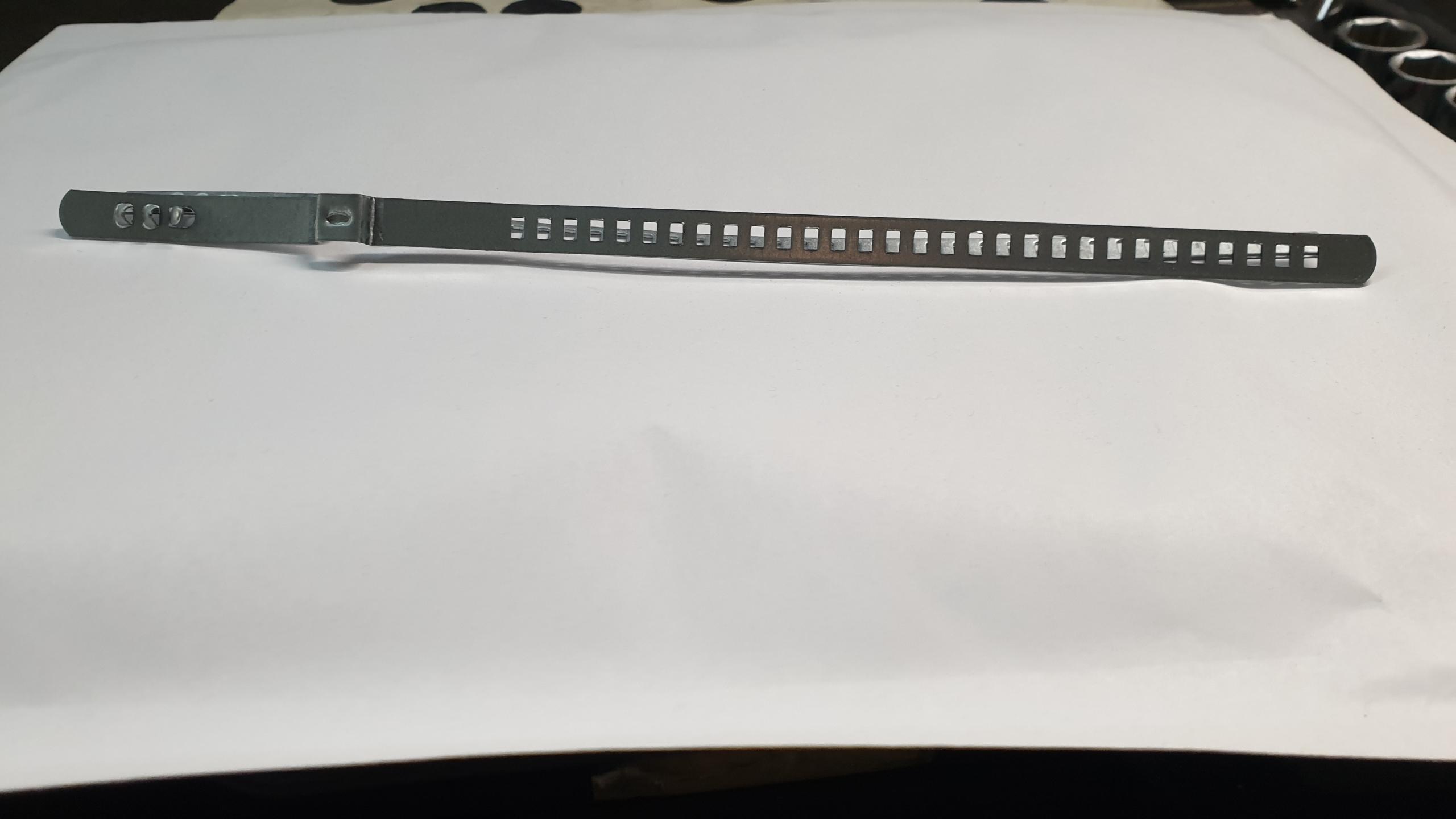 повязки универсальная к шарнира 10szt короткие 7x245