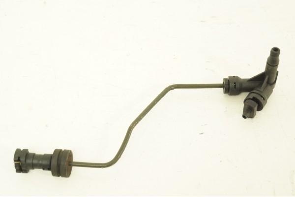Кабель Патрубок возвратного механизма Ford S-Max 2.0 TDCI R
